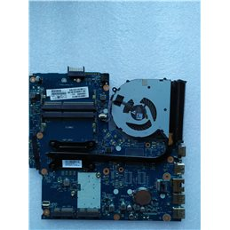 6050A2608301-MB-A04 758033-001 placa base / motherboard para HP 350 G1 [PB-DOD-009]