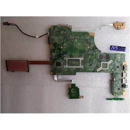 DABLIDMB8E0 rev E  placa base / motherboard para Satellite L50-B [PB-DOD-019]