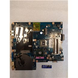 LA-4855P placa base / motherboard para EMACHINES E527 [DES-003-003]
