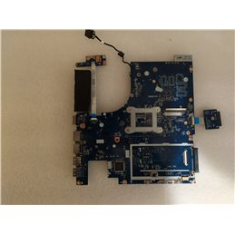 45103612075 placa base / motherboard para ACLUA ACLUB NM-A273 [PB-DOD-027]
