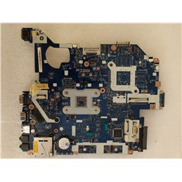LA-6901P placa base / motherboard para Aspire 5750 5750G 5755 [PB-DOD-028]