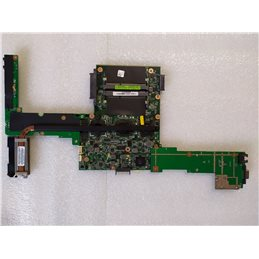 UL50VS MAIN BOARD REV 2.2 placa base / motherboard para Asus UL50V UL50VT [DES-003-007]