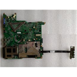 6-71-m74s0-d06a placa base / motherboard para Clevo [PB-DOD-042]