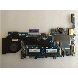 917501-601 917501 6050A2854301-MB-A01 placa base / motherboard para HP 840 850 G4 [PB-DOD-053]