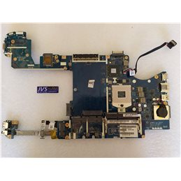 LA-7901P placa base / motherboard para  Dell E5430 [PB-DOD-065]