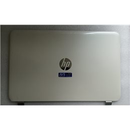 ZYU39U65TPB03 HP Pavilion 15-n017ss LCD Top Case [DOD-CAR-015]