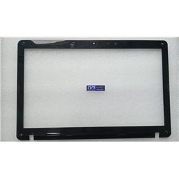 B0402401S0G Top Cover Packard Bell LCD Frame [DOD-CAR-017]