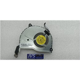 FCN45U83TP103ALD502 736278-001 HP 15-N Series Notebook Fan [DOD-DIS-001]