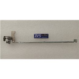 34.4YV05.001 HP ProBook 430 G1 Right Hinge [DOD-BIS-009]