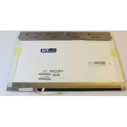Tela QD15TL07 REV.01 15.4 polegadas