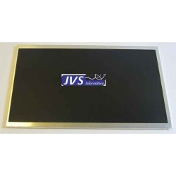 LTN101NT02-W01 Tela para notebook