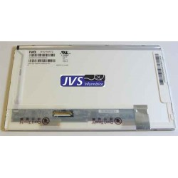 LTN101NT06-201 Tela para notebook