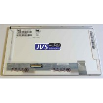 HT101WSB-101 Display for laptop
