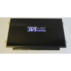 LTN101NT09-804 Tela para notebook