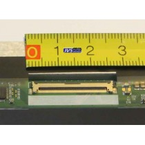 CLAA101NB03A Screen for laptop