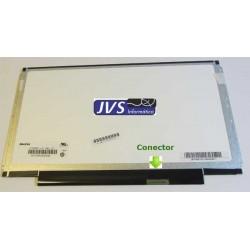 LTN133AT16-302 13.3 pulgadas Pantalla para portatil