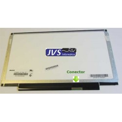 CLAA133WB01A 13.3 pulgadas Pantalla para portatil