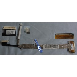 DD0ZR1LC008 flex Cable for...