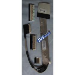 DC02000SS00 Cable flex para...