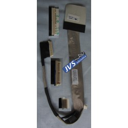 DC02000SS00 flex Cable for...