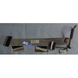 DC02000G800 flex Cable for...