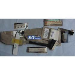 50.4Z410.013 flex CABLE ACER