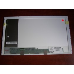 B173RW01 V. 0 17.3 inch Screen for laptop