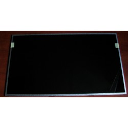B173RW01 17.3 inch Screen for laptop