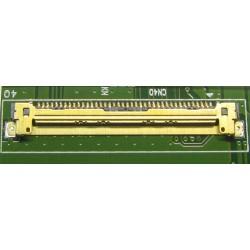B173RW01 V. 3 HW6A 17.3 polegadas Tela para notebook