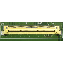 N173O6-L02 17.3 polegadas Tela para notebook