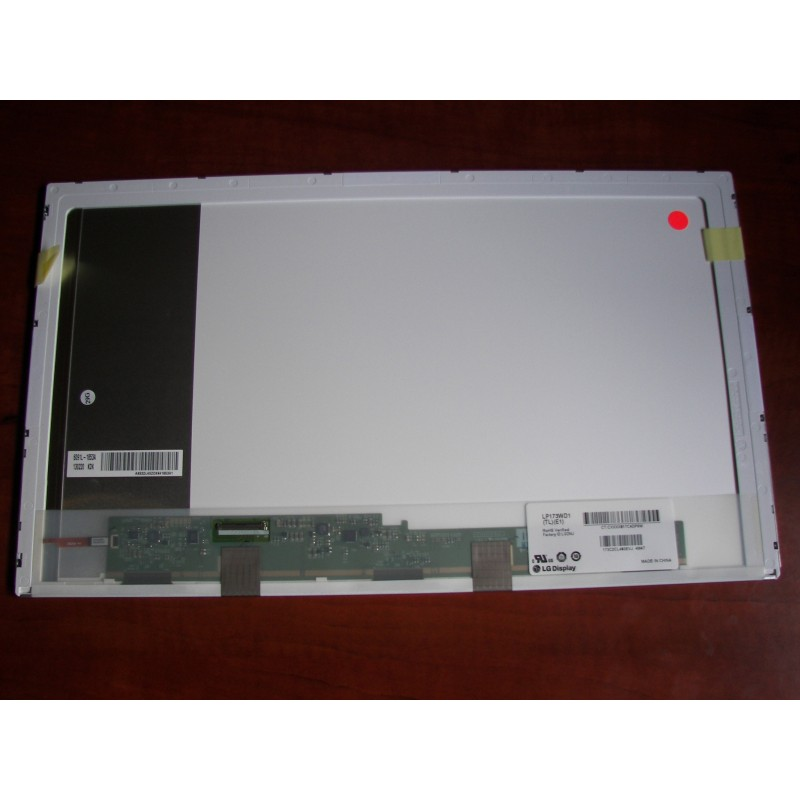 LTN173KT01-B09 17.3-inch Screen for laptops