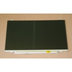 LTN140AT11-L02 14.0-inch Screen for laptops