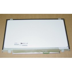 M140NWT1 R0 14.0 polegadas Tela para notebook