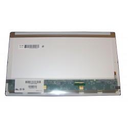 B133XW02 V. 0 13.3 polegadas Tela para notebook