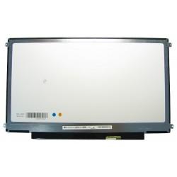 B133XW01 V. 3 13.3 polegadas Tela para notebook