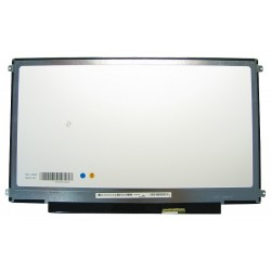 LT133EE09300 V. 03 13.3-inch Screen for laptops