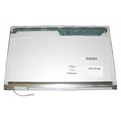 "B170PW06 V. 2 17 "" Screen for laptop"
