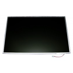 "B170PW03 V. 4 17 "" Screen for laptop"