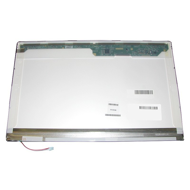 "B170PW01 V. 1 17 "" Screen for laptop"