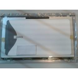 Pantalla LTN140AT21-T01  14.0  pulgadas