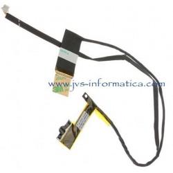 350402900-11C-G, PM173 LCD...