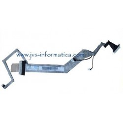 DC02000I000 CABLE LCD HP...