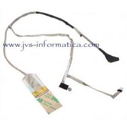 605558-001, DDSX6ALC003 LCD...