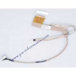 50.4GK01.012 LCD CABLE HP...