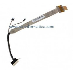DD0ZY6LC100 LCD CABLE ACER