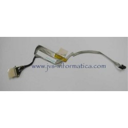 DD0ZA3LC100 CABLE PARA ACER...