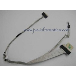 DC02000DS00, ILC50 CABLE...