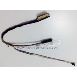 DC020012Y50 LCD CABLE ACER