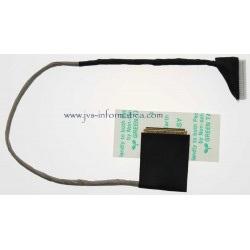 DC020000H00, KAV10 CABLE...