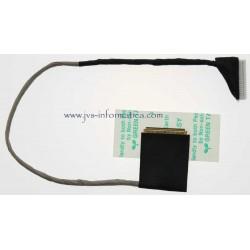 DC020000H00, KAV10 CABO LCD...